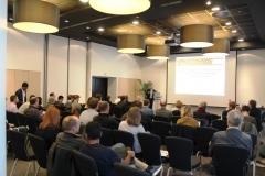 DEMETER Symposium10