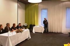 DEMETER Symposium_0115