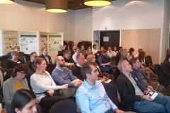 DEMETER Symposium_0134